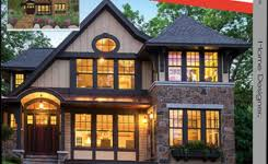home designer interiors 2014 exterior home paint best 25 exterior paint colors ideas on