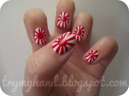 try my hand alphabet nail art challenge j for japanese