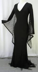 Morticia Addams Halloween Costumes 36 Halloween Costumes Dress Favorite Badass Women