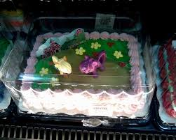 stunning walmart birthday cake designs online best birthday