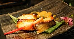 vita cuisine mizu japanese dining at vila vita parc algarve portugal