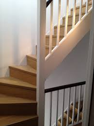 Beautiful Stairs by Beautiful Staircase To Loft Room 17 On Designing Design Home With