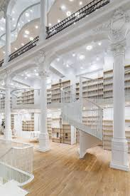 apparently the most beautiful bookstore in the world is in