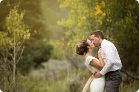 wedding photographers in utah posts tagged utah county wedding photographers chelsea