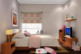 2015 bedroom with wall panels bedroom wall paneling design 17 on