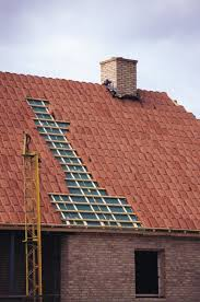 38 best roof care tips images on roof repair the