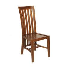chaise en bois chaise en bois baléro lola pier import