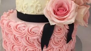 wedding cakes baltimore md icedgems bakery