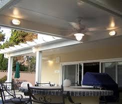 Patio Covers Home Depot Roof Patio Roof Kits Bright Alumawood Patio Cover Kits Las Vegas