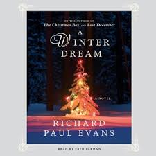 a winter by richard paul