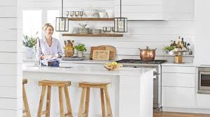 do white gloss kitchen units turn yellow 5 important questions to ask yourself before committing to