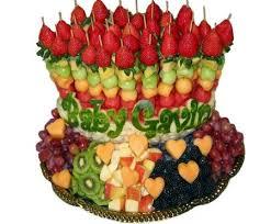 fruit edibles profruit shop edible sculptures moneyflower bouquet fruit baskets