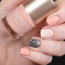 best 25 stamping nail art ideas on pinterest nail stamping