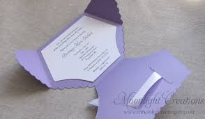 photo baby shower invitations by image