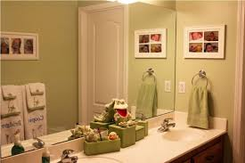 boy and bathroom ideas boys bathroom design 33 boys bathroom ideas houzz bathroom boys
