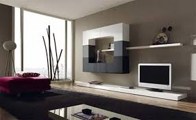 modern decor ideas for living room design living room furniture delectable decor gallery of modern