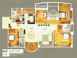 best home design tool for mac floor plan creator screenshot bathroom design bathroom