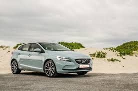 volvo head office south africa volvo v40 d3 momentum 2016 review cars co za
