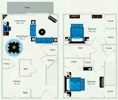 floor planning app april floor plans ideas page plan maker app bathroom remodeling