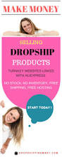 Home Decor Dropshippers Best 25 Dropshipping Suppliers Ideas On Pinterest Dropshipping