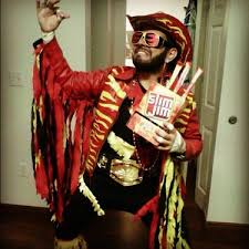Kool Aid Man Halloween Costume 150 Halloween Costumes Internet
