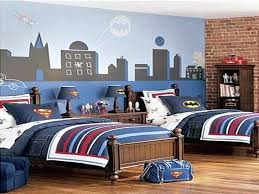 boys bedroom decorating ideas boy bedroom decor lovely boys room unique boys bedroom