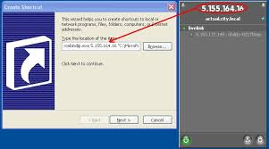 Windows Routing Table How To Set Up Application Specific Routing Table On Windows