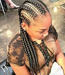 black american hairstyles braided 1950s pinterest kingleyahh give me my motherfuckin credit