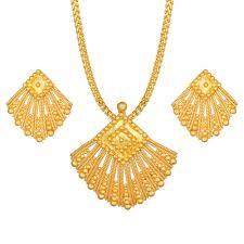 gold pendant necklace set images 5111541xcaba00 jpg jpg