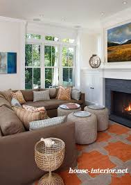 attractive living room area rug ideas beautiful home design ideas