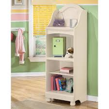 bedroom superb small bookshelf narrow bookcase feng shui open