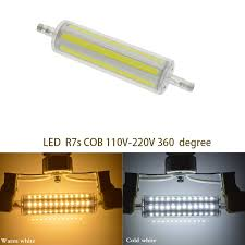 online buy wholesale halogen light bulb from china halogen light