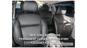 Car Interior Upholstery Repair Car Interior Upholstery Cebu U003d