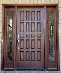 house windows and doors design front door and window design design