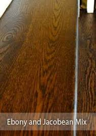 Flooring Wood Stain Floor Colors From Duraseal By Indianapolis by 17 Best Floors Images On Pinterest Homes Art Ideas And Colors