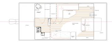commercial building plans and designs commercial building floor