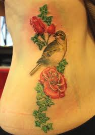 64 best ivy tattoos images on pinterest art projects board and