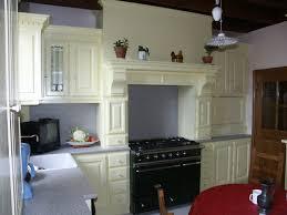 cuisine style anglais style cuisine yutz best top idud cuisine en ilot central with