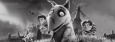 8 spooktacular tim burton films for halloween geek pen pals