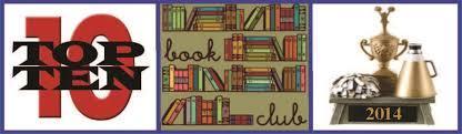 book club celebrating books and