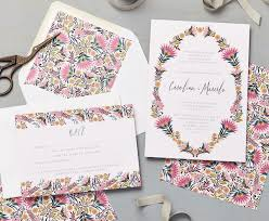 etsyweddings experts here to save your big day etsy uk blog