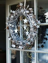 73 Best Deco Garland Images by 73 Beautiful Examples Of Scandinavian Style Christmas Decorations