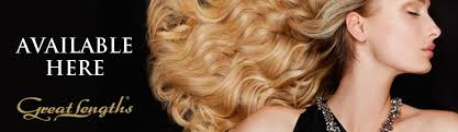 great lengths hair extensions price banner great lengths jpg
