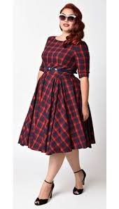 1943 best ray u0027s style plus images on pinterest curvy style
