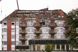 Bergmannsheil Bochum Haus 3 File Bergmannsheil Brandschaden Fassade Jpg Wikimedia Commons