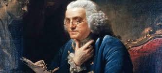 biography facts about benjamin franklin benjamin franklin s inventions lemelson center for the study of