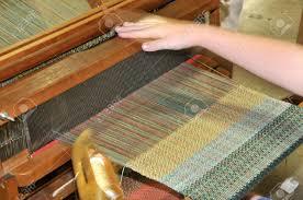 loom weaving images u0026 stock pictures royalty free loom weaving