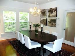 modern formal dining room sets dining room tandonautes