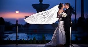 wedding planners in los angeles wedding planner orange county laguna lindsay