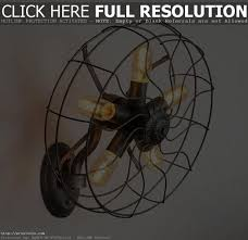 Decorative Wall Mount Fan by Oriental Decorative Wall Fans Best Decoration Ideas For You